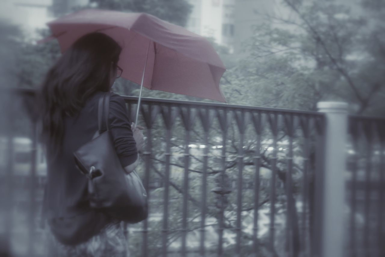 Capture The Moment Rainy Days Women Who Inspire You Street Photography Getting Inspired Feeling♪ From My Point Of View Street Life Unbrella Uzuki Edits Uzu St. Urban Exploration Urban Lifestyle Snapshots Of Life People Nature People Photography Still Life Fashion Fine Art Light And Shadow Blurred Motion EyeEm Best Shots 16_07 https://youtu.be/ASl2cluuyIU