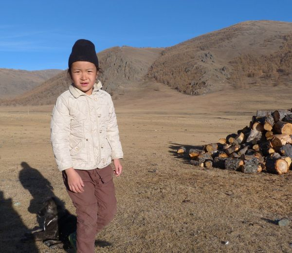 Archival Child Childhood Children And Animals Children And Pets Children Only Goat Goats Looking At Camera Mongolia Mongolian Mongolian Child Mongolian Girl Mongolian Nature MongolianGirls Nature NOMAD Nomadic One Girl Only One Person Outdoors People Portrait Sand Sand Dune