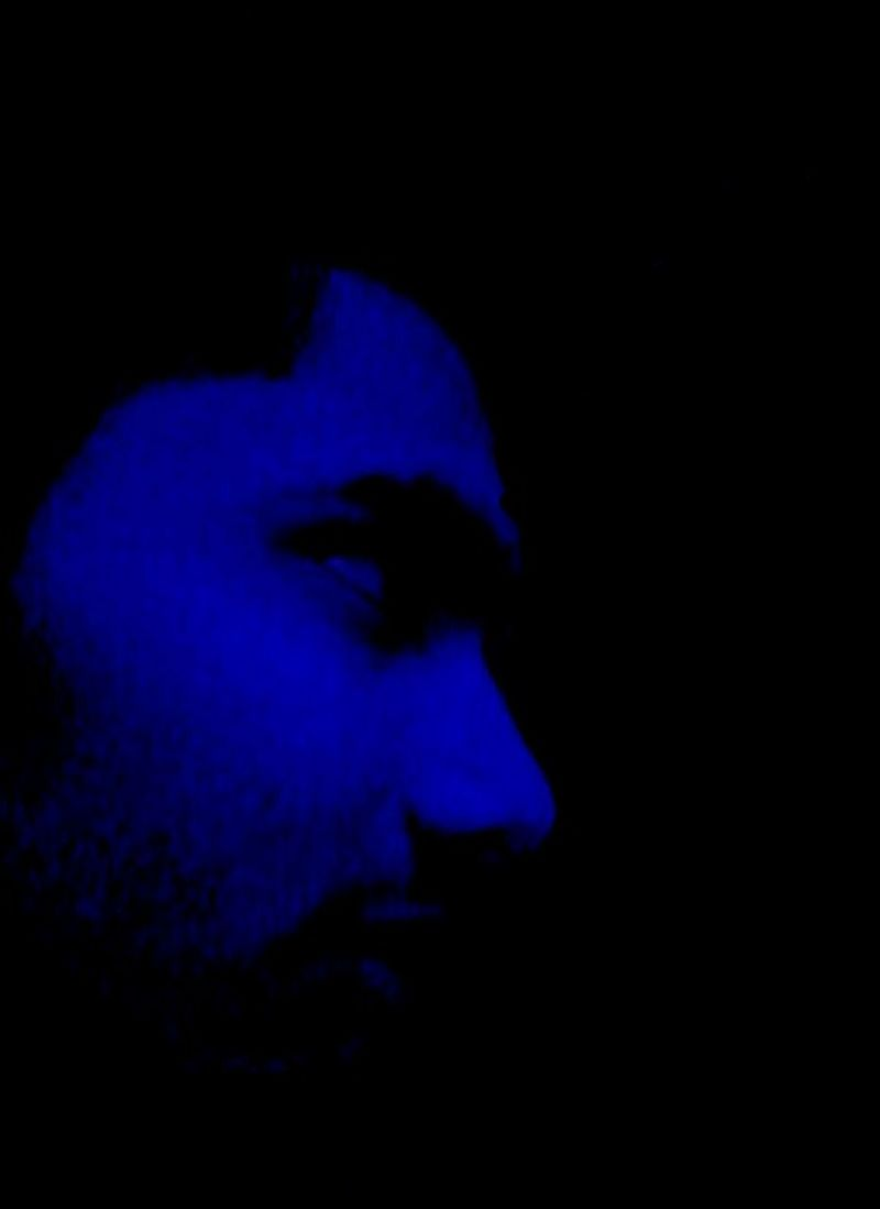 Check This Out Photography ♥ Editing Its Me Potrait Randomshot Dark Night Blue Selfie ✌ Vampire Look Itsmeagain Dark Photography Dark Portrait Blue Hour