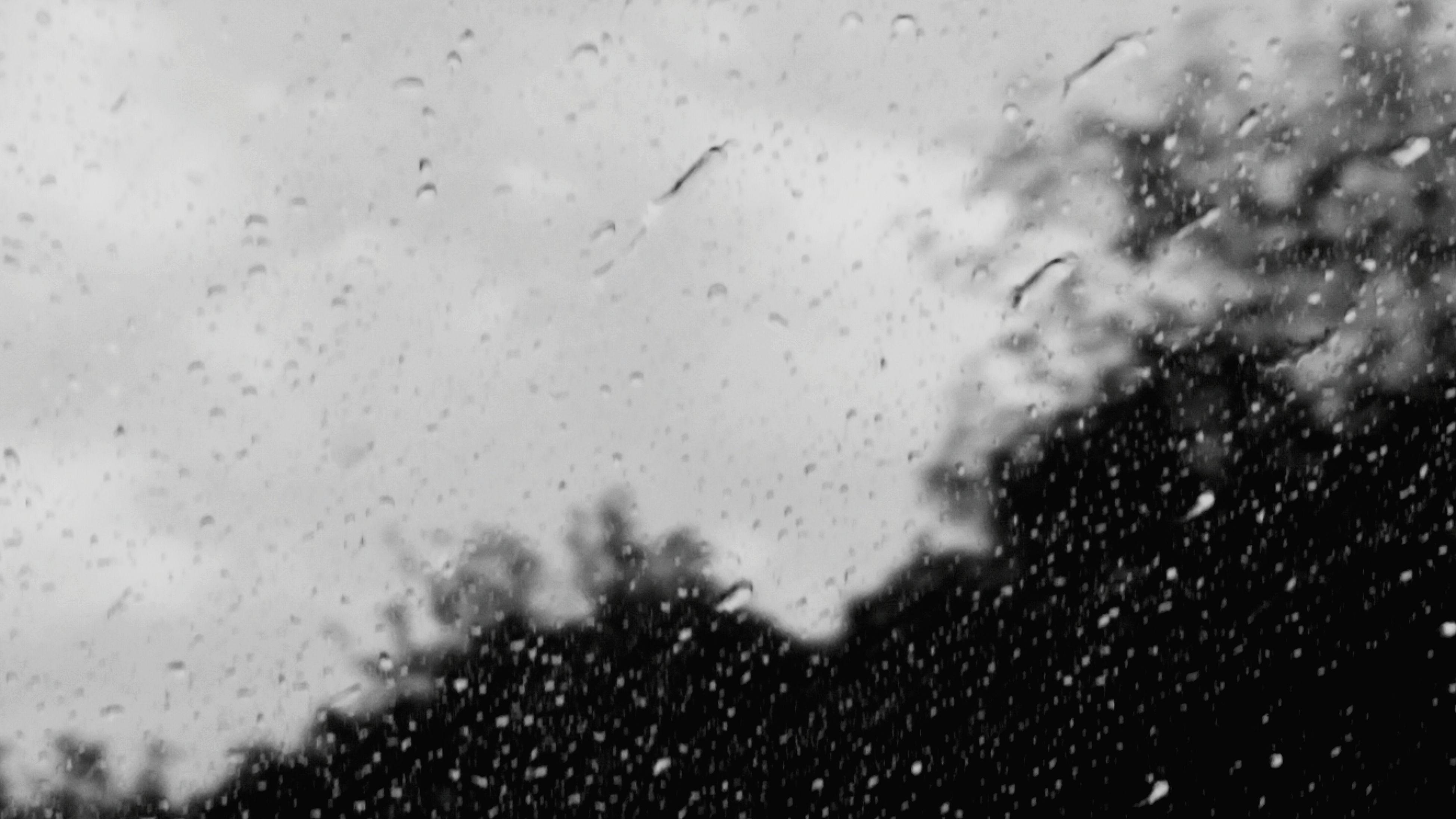 drop, wet, rain, window, water, transparent, weather, glass - material, sky, indoors, raindrop, backgrounds, full frame, season, silhouette, glass, monsoon, dusk, nature, cloud - sky