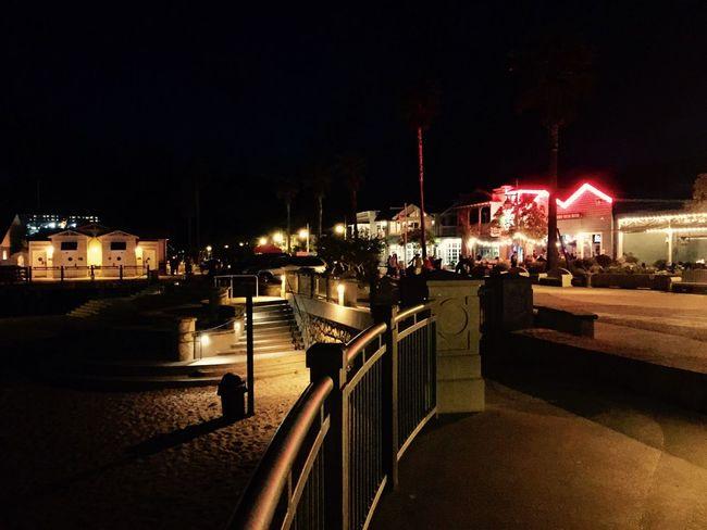 Avila Beach CA