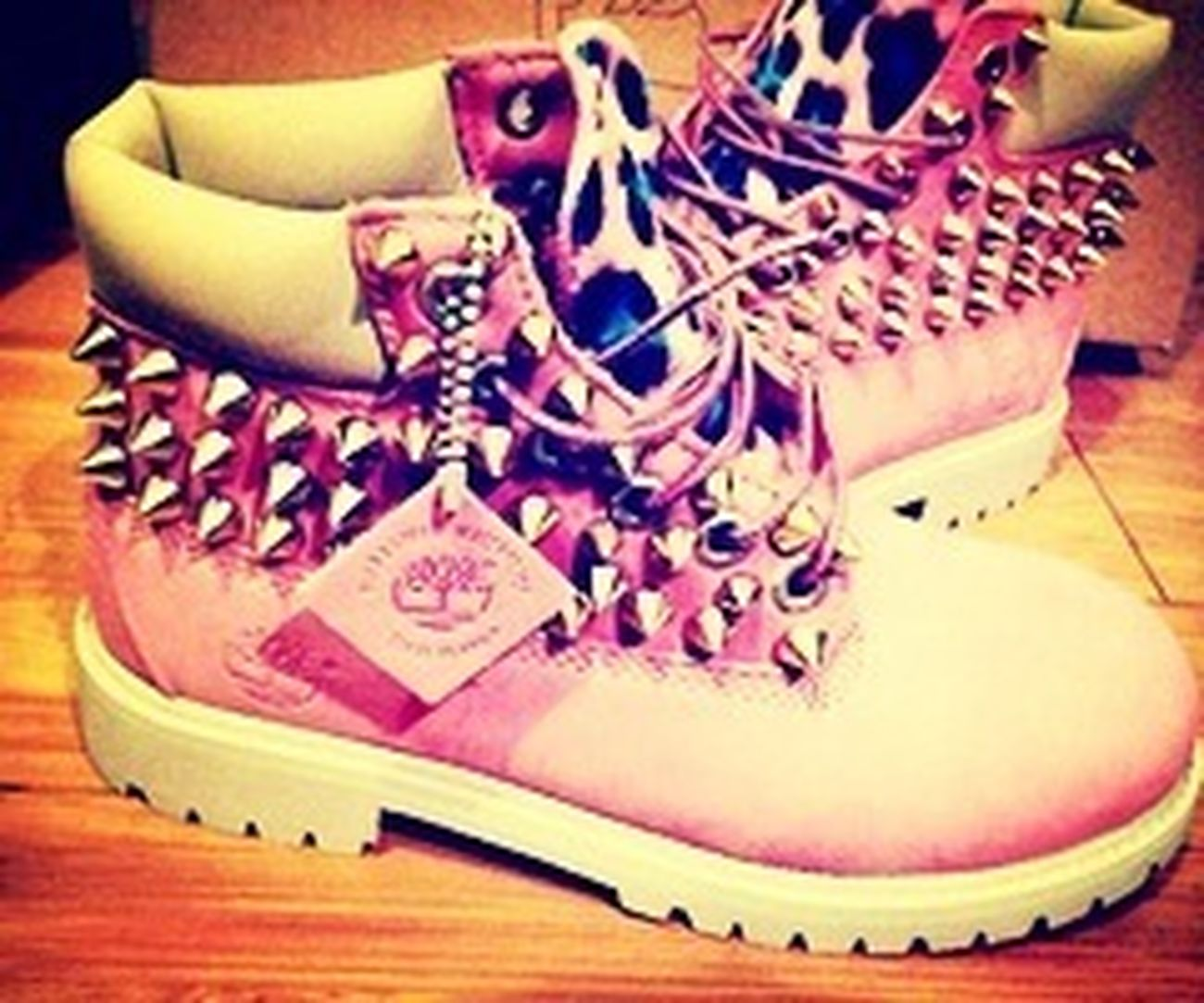 Omg I Want These So Bad But My Mommy Gonna Say They Ugly But She Try To Find Them! Let Me Get Some Likes If They Cute To U