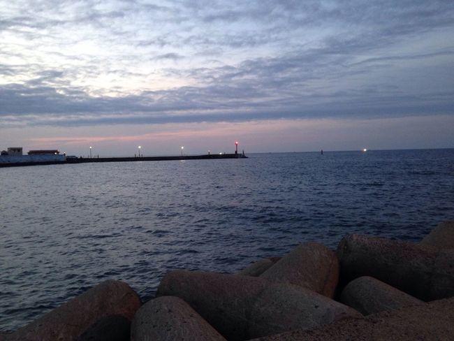 풍경 사진 하늘사진 취미 Busan,Korea Busan Busan Sea Sea Cloud - Sky Hobby Sky And Clouds Picture My Dream Sky My Favorite Photo