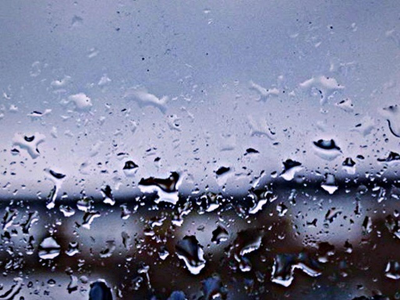 Rainy Days Rain Windowraindrops Raindrops