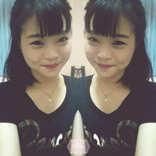 劉爱菲 Just Smile