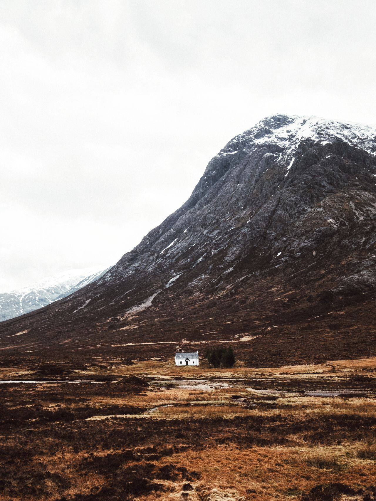 Beautiful stock photos of scotland,  Beauty In Nature,  Day,  Mountain,  Nature