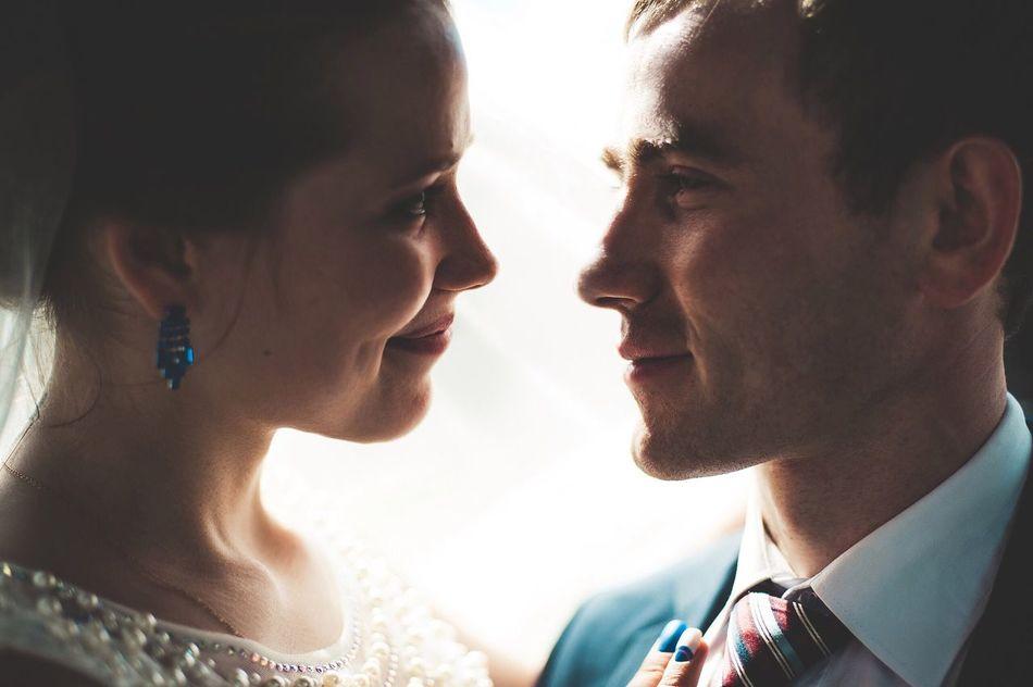 Photo by Ekaterina Pogrebnyak photographer from Saint-Petersburg Russia Wedding Wedding Photo Wedding Dress Saint Petersburg