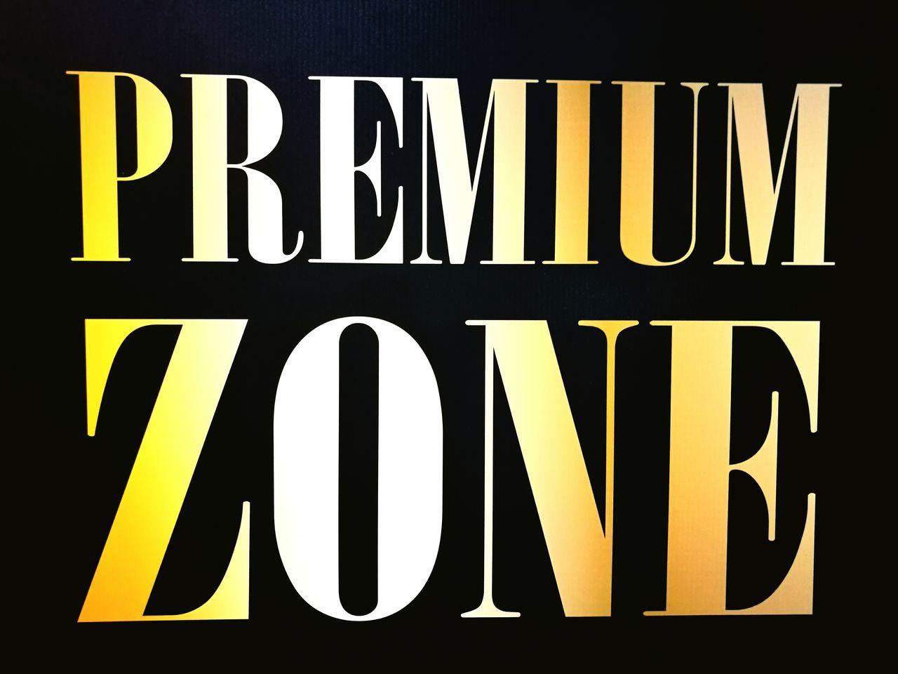 Premiun Zone Addpost Mobilephotography