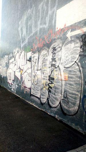Graffiti Graffiti Wall Wall Art Streetart Street Art Street Photography