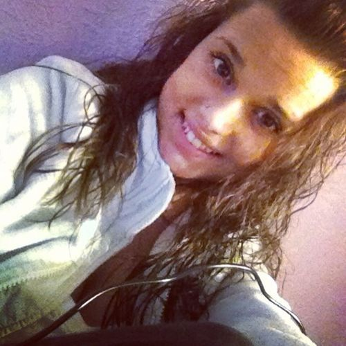 Behind Every Smile Hides A Lot Of Pain.