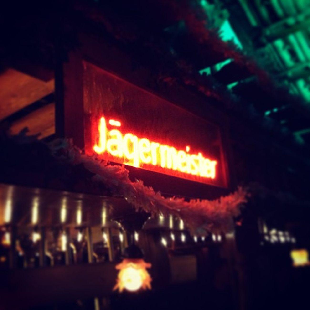 #jägermeister #iphoneonly #iphone5 Jägermeister Iphoneonly IPhone5