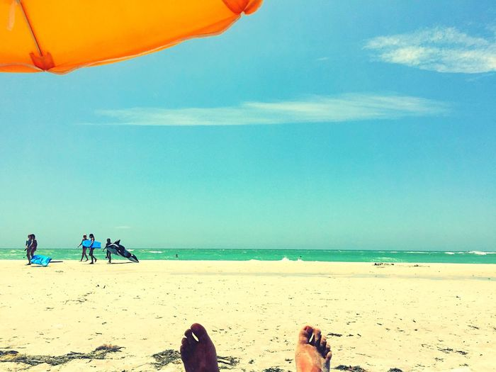 Ocean View Ocean Beach Beach Photography Beach Life Summer ☀ Summer Views Sand Cabannas Beachphotography Beachlife Beach Day Beach View Oceanview Ocean❤