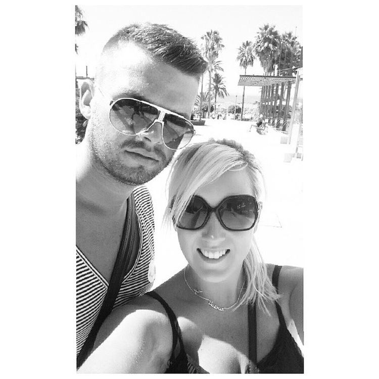 A jamais nous 😘💕 Smyle Summers Espagne Vacaciones ensemble MaindanslaMain Loveyuuuuuu Souvenirs été2014 @morgan.mauger