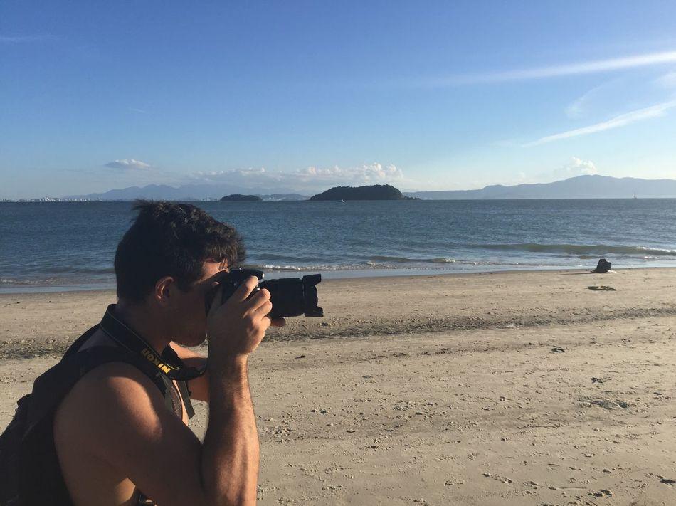 RePicture Travel Enjoying The Sun Sea Sunshine Phtography Photographer Friends