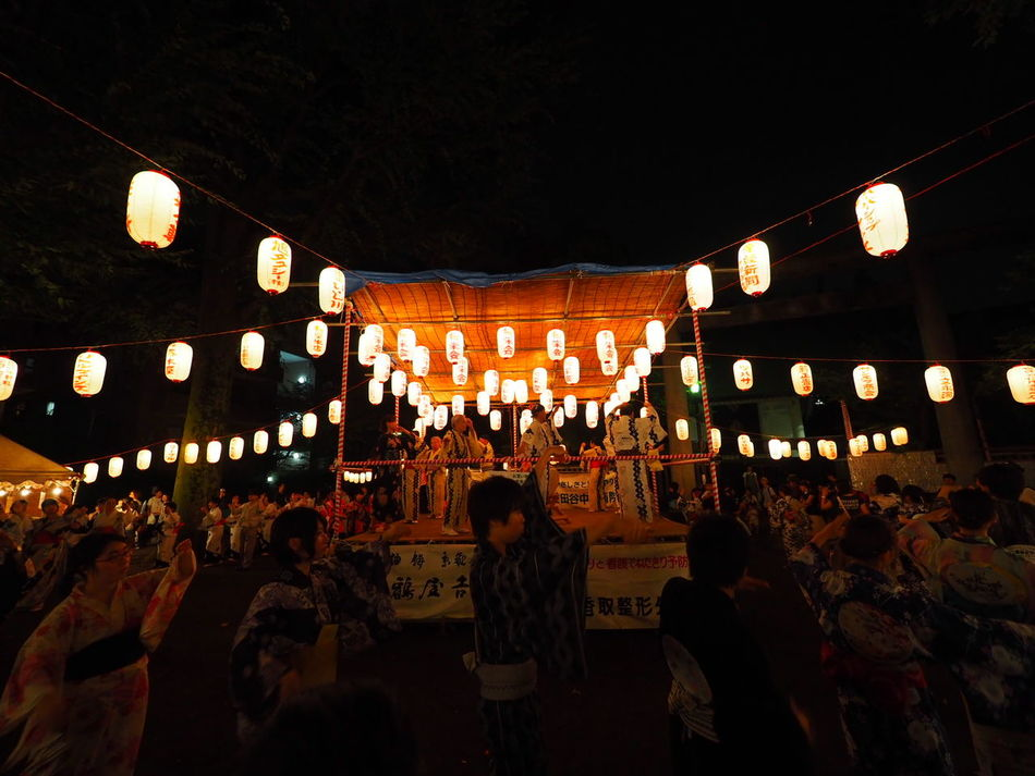 Taking Photos Taking Pictures Bondance Summer2016 SummerNights Night View Nightphotography People Photography People Watching People Ultimate Japan Japanese Culture Japan Photography Japanese Traditional Relaxing Hot Summer Night From My Point Of View