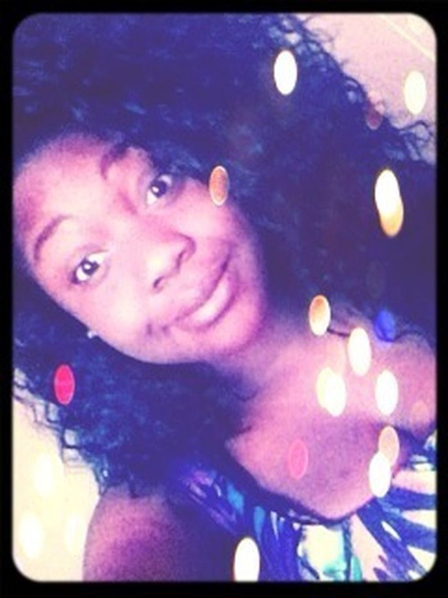 #ilovewhiteboys #trippy #imcute #likemypic