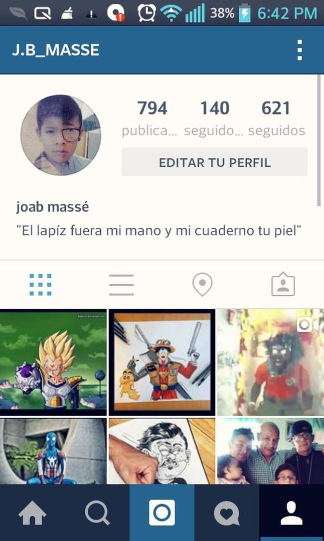 Instagram La Mente Detras Del Lapiz Arte Drawingtime Boy Art, Drawing, Creativity