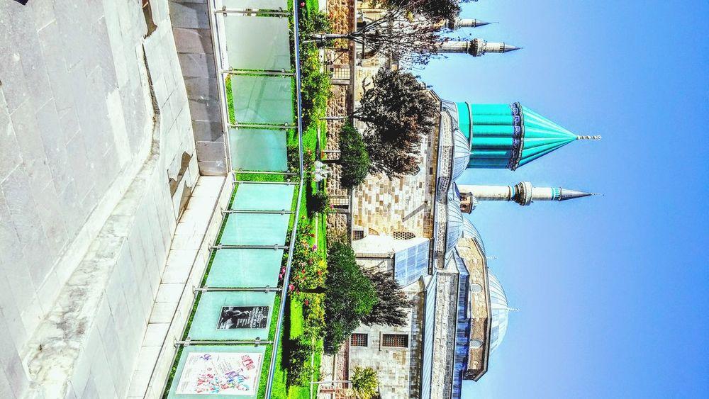 Konya Turkey First Eyeem Photo