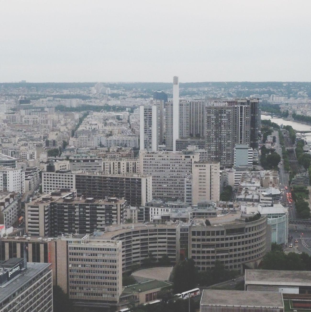 Paris '13