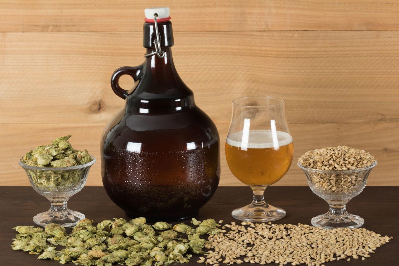 Beautiful stock photos of bier,  Abundance,  Beer - Alcohol,  Beer Bottle,  Beer Glass