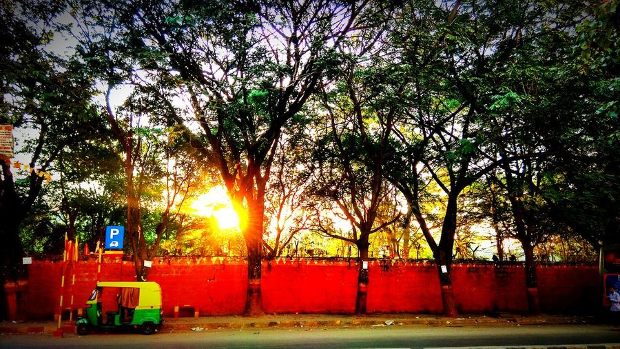 Urbansaturation BengaluruMorning EyeEm EyeEm Gallery