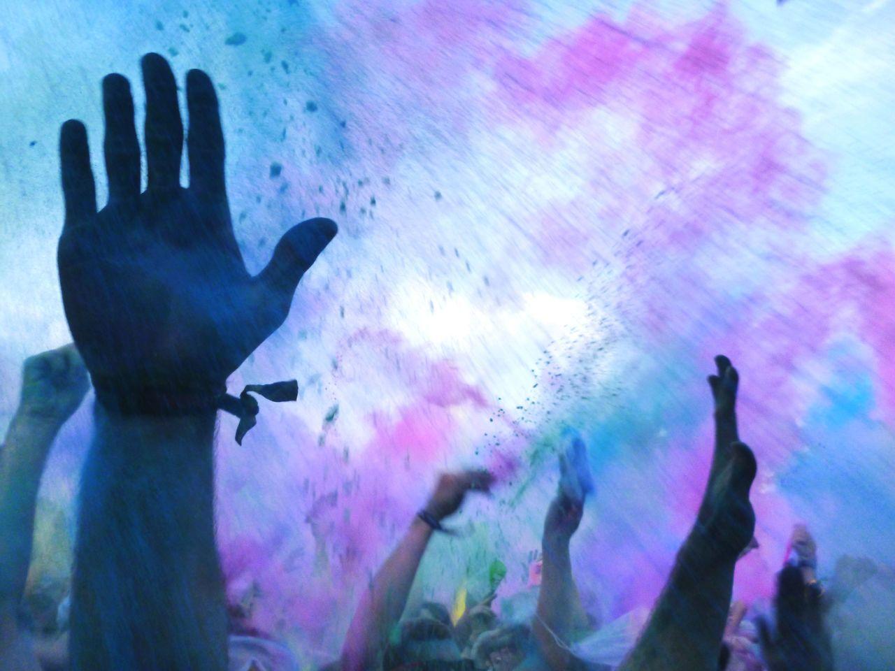Beautiful stock photos of music festival, Celebrating, Celebration, Crowd, Day