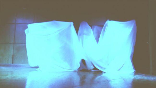 Dance ❤ lights