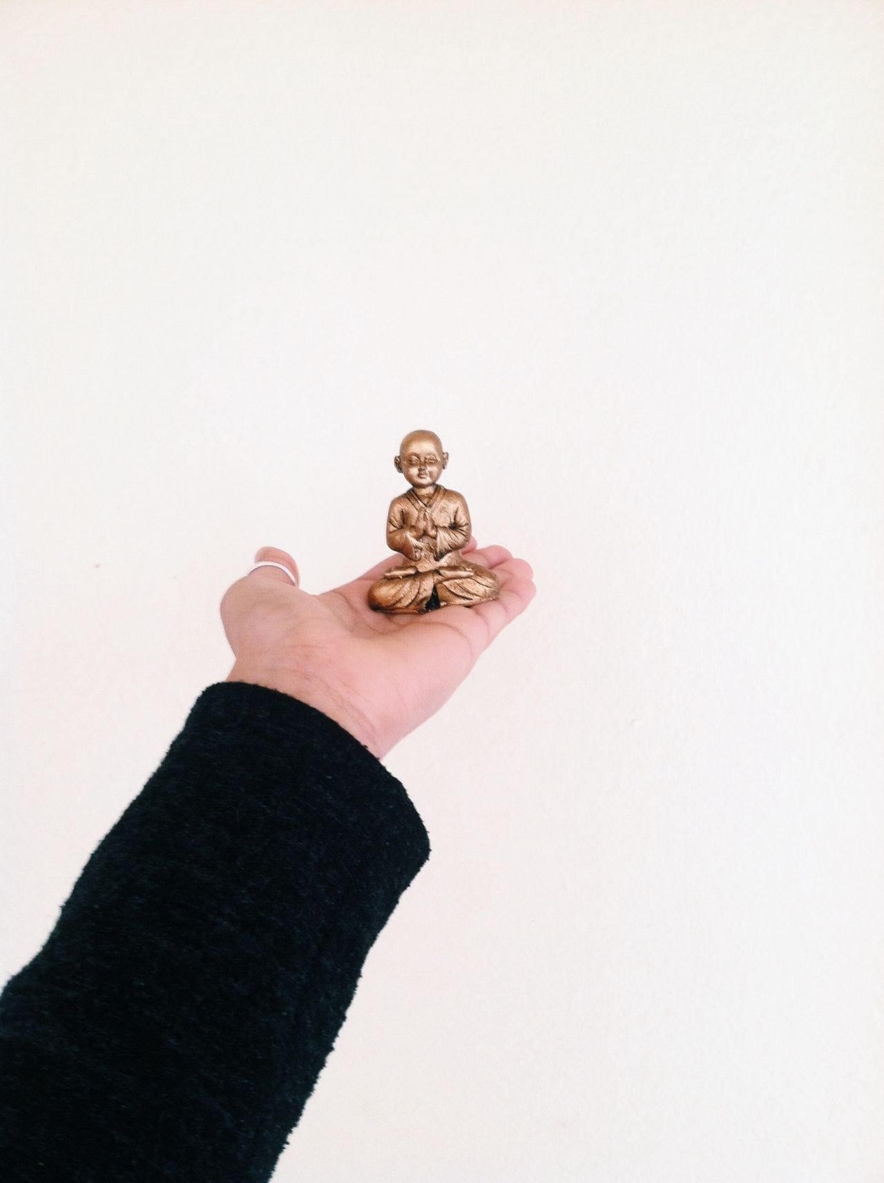 Beautiful stock photos of yoga, Buddha, Buddhism, Choice, Contemplation