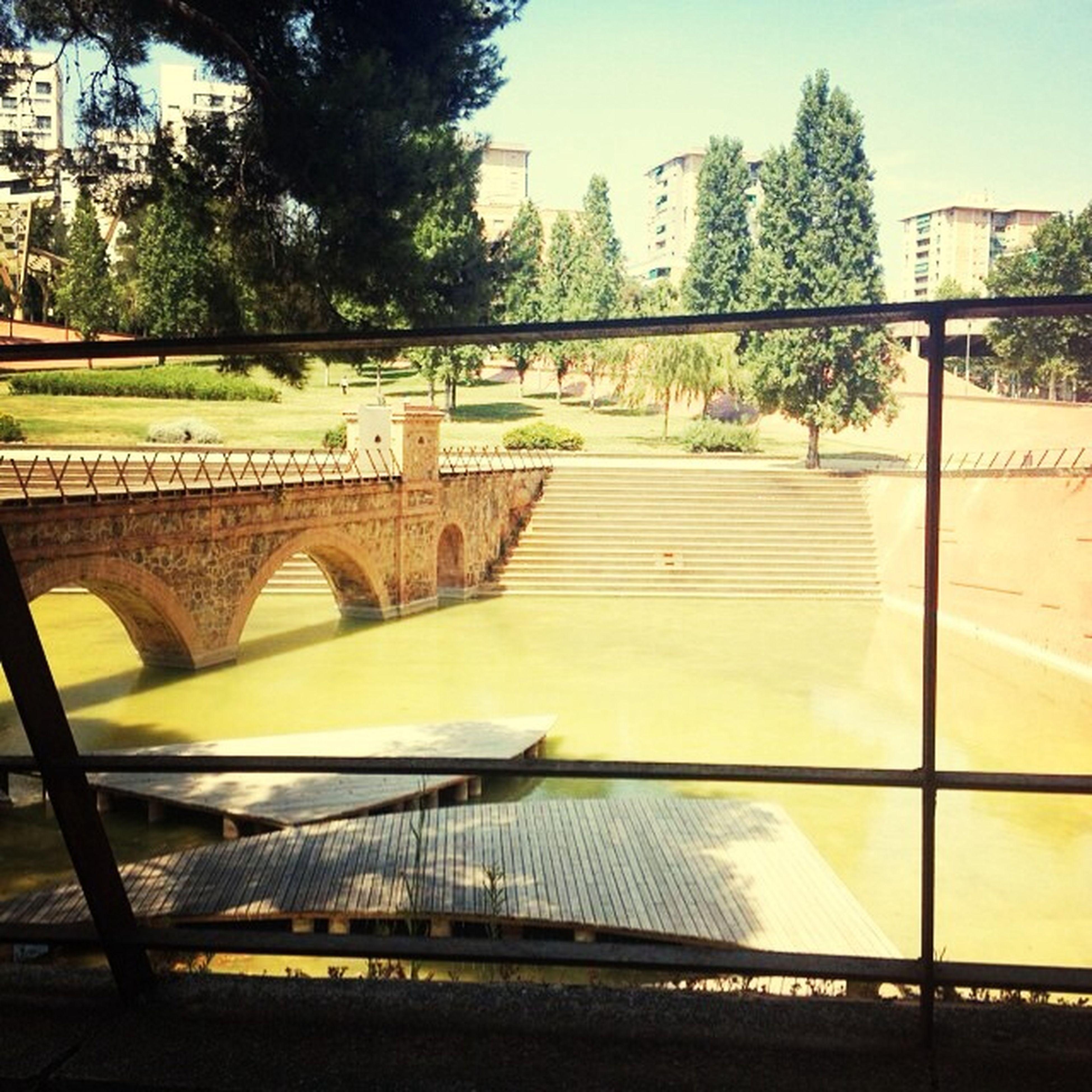 Plaza de Nou Barris Nou Barris plaza Taking Photos