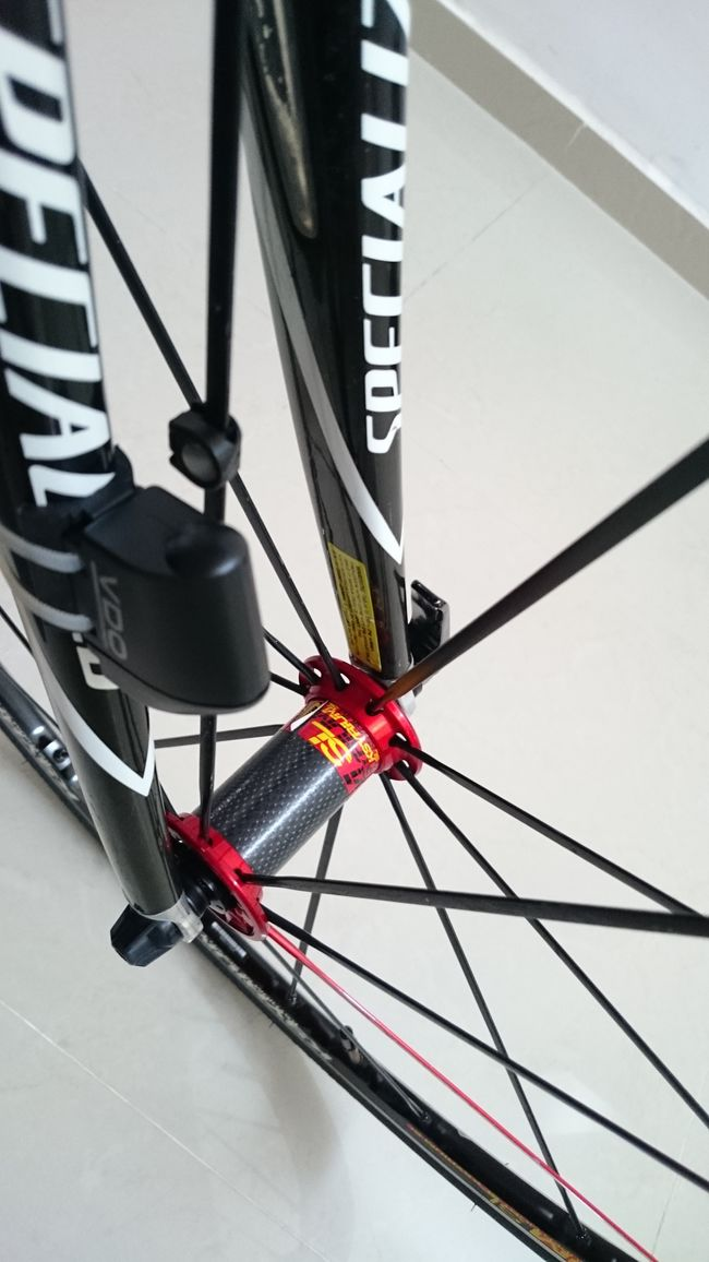 Biciclette Bicycle Wheel Bicycles Taking Photos Check This Out Hello World Enjoying Life Hi! Moments Of Life Ciclying