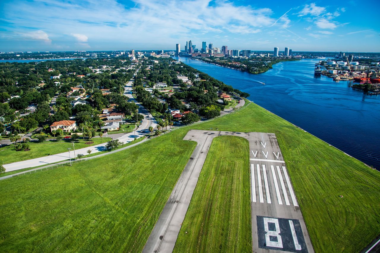 Take off Tampa. City Water Cityscape Building Exterior Tampa Florida Aviation Airport Helicopter City Life Architecture Aerial View Growth Aerial Photography Aerial Shot Photography Flight Beautiful Day Runway Aviationphotography Built Structure Robertbenderphotography Traveling Tampa Bay Tampa Fl