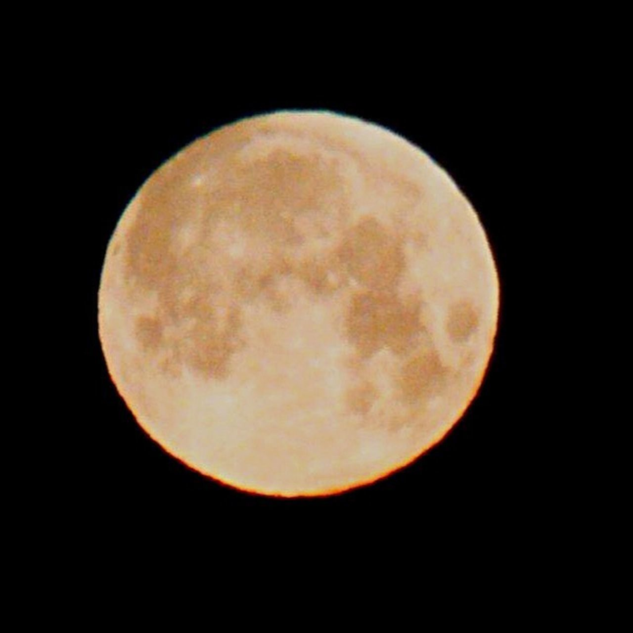 moon, astronomy, night, full moon, moon surface, planetary moon, beauty in nature, circle, majestic, scenics, nature, space, tranquility, tranquil scene, no people, space exploration, half moon, outdoors, clear sky, sky, crescent, close-up, satellite view