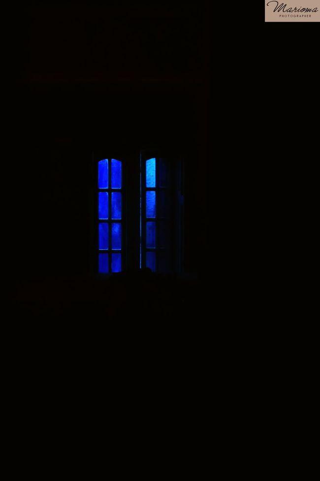 Indoors  Blue Dark No People Close-up Streetphotography Picoftheday Fine Art Photography Vscocam NikonD3100 Art, Drawing, Creativity Myeyes Nikonphotography Follow4followback Vacogood Alexanderia Feel The Journey Mylens♡ Enjoying Life Multi Colored City