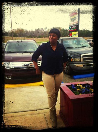- . Muyy 2nd mama . !