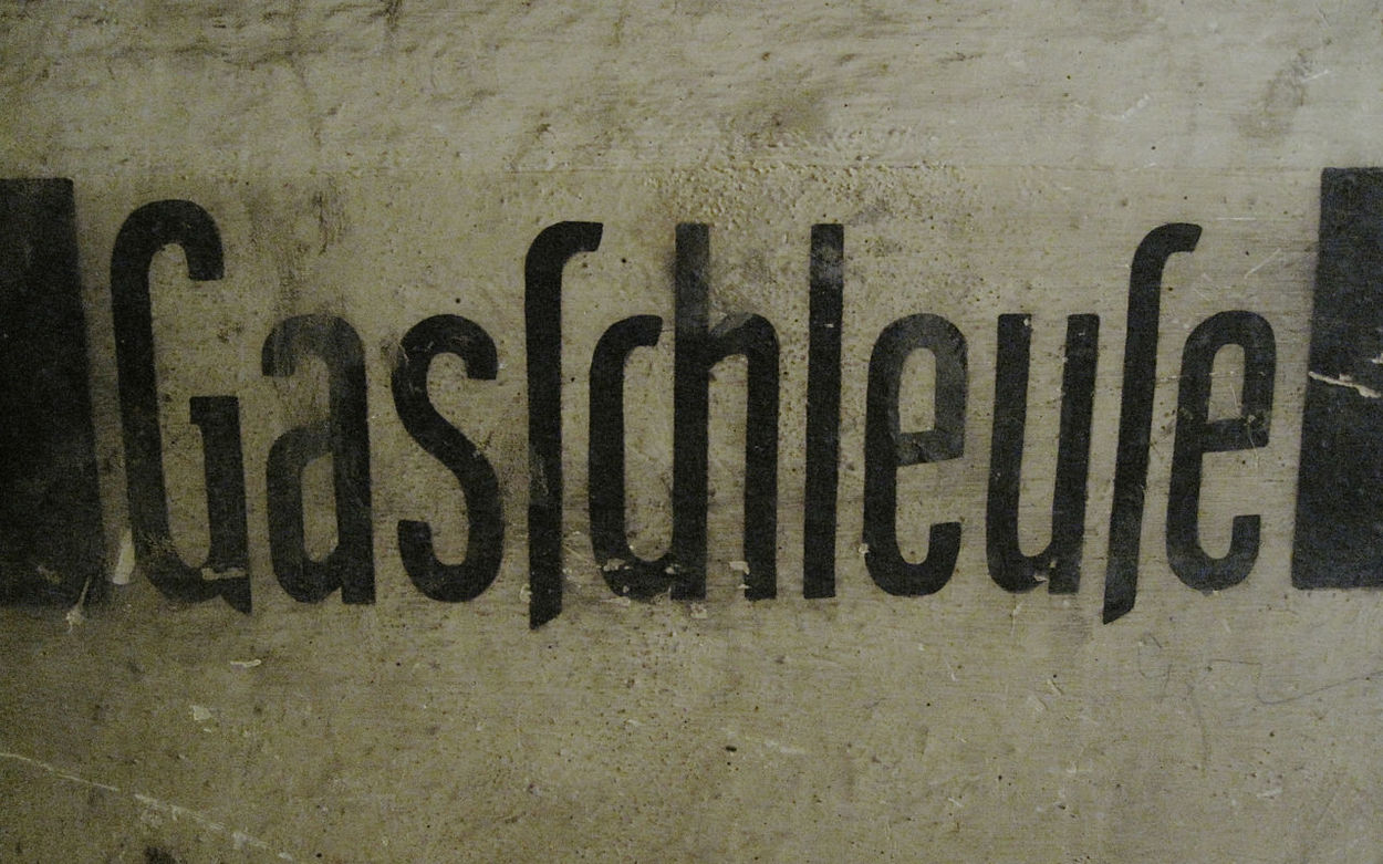 Bunker!? Notes From The Underground Abandoned Buildings Berlin Monochrome
