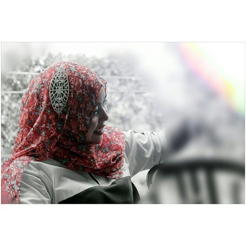 😊 reuni Reuni Reunion  Rendezvous Hijab Jilbab Kerudung