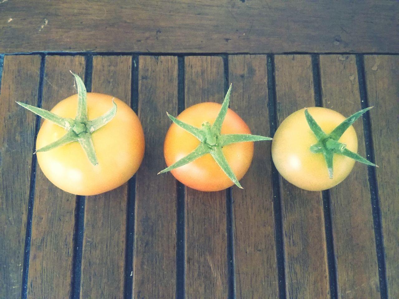Tomates Comidas Arte Comida