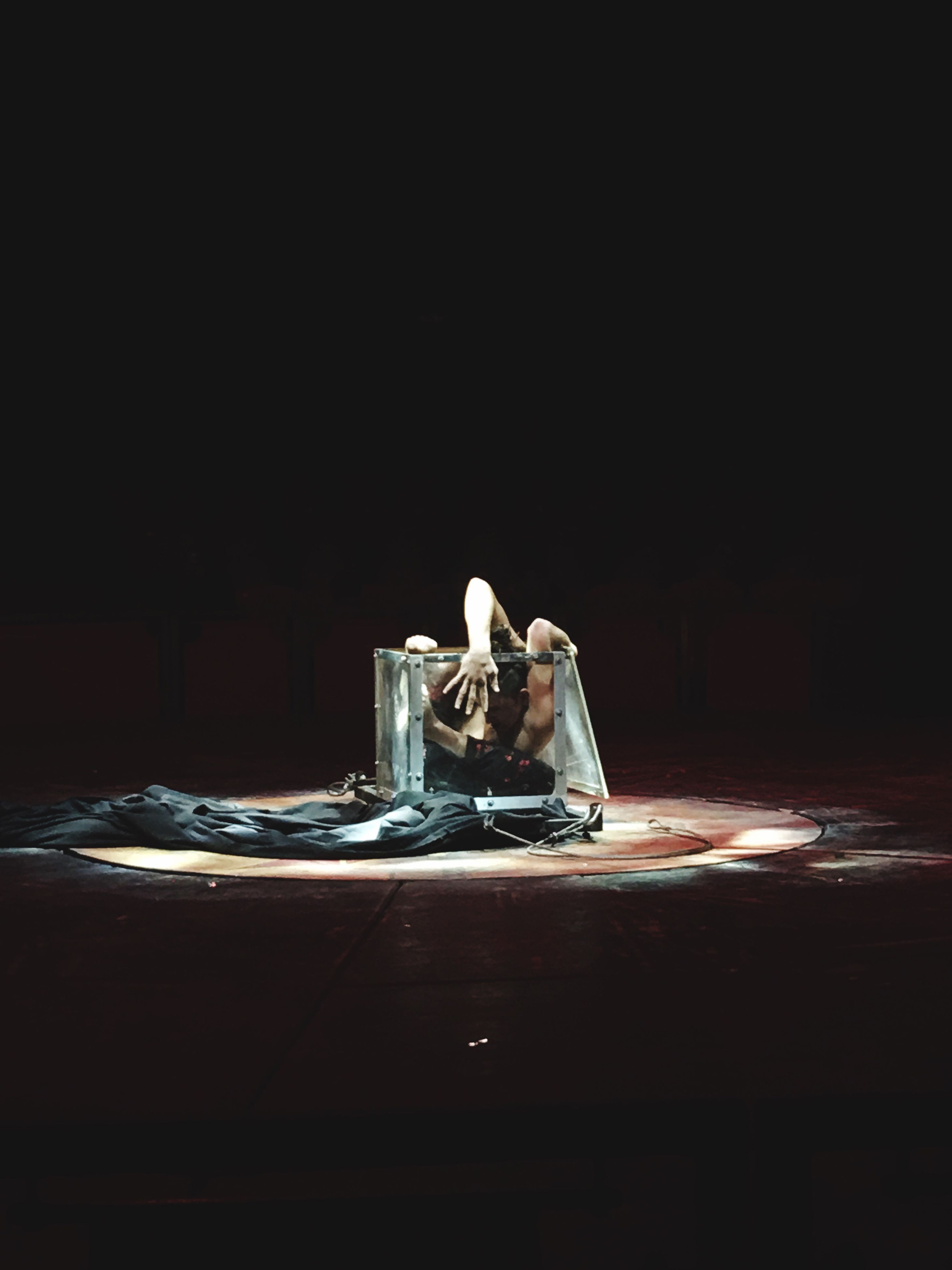 black background, studio shot, no people, pitcher - jug, table, drink, indoors, crumpled paper