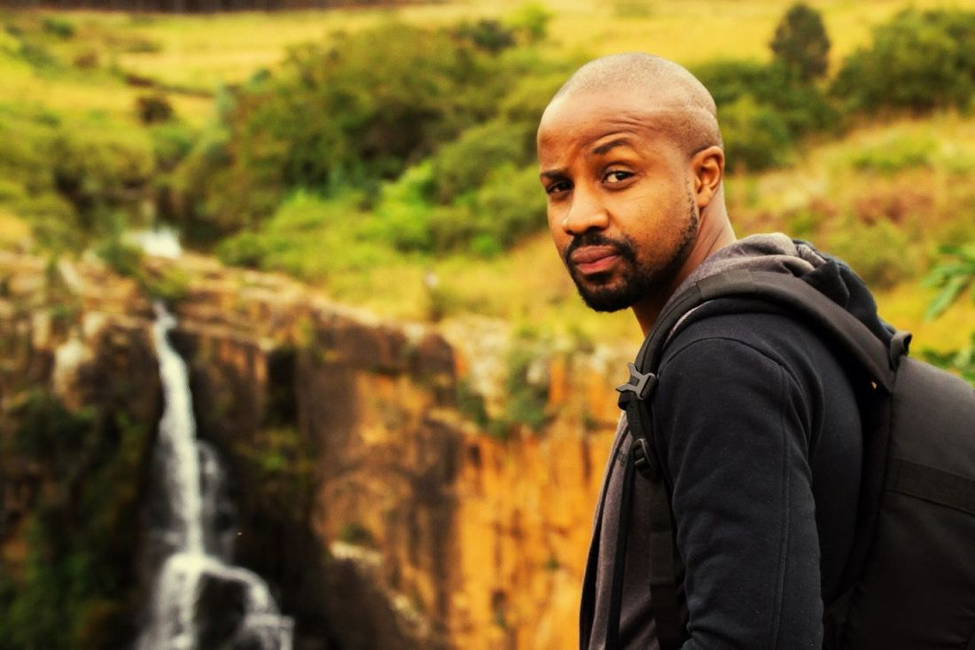 Chasing waterfalls Lovepictures Holidays GoodTimes Beautiful Waterfalls Nature Naturecollection Greatlife Lovephotography  Greatview South Africa Berlinfalls Mpumalanga