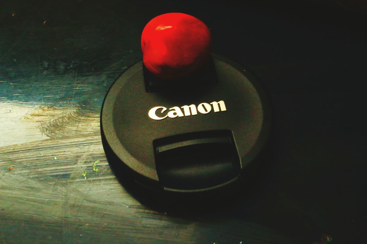 Canon_photos Taking Photos Cool_capture_ Canonphotography Red Fruct Cerise