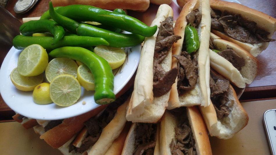 ChilliesThe Street Food Worldwide Liver Street Photography Street Food Worldwide The Essence Of Summer Animal Food Alexandria Egypt Famous Landmarks Showcase June