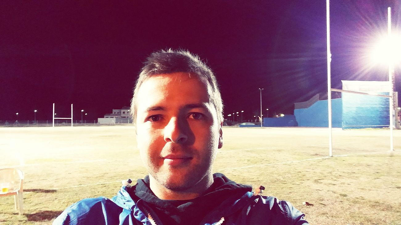Rugby Rugby TIME Rugbyalcala Alcalarugby Alcala De Henares