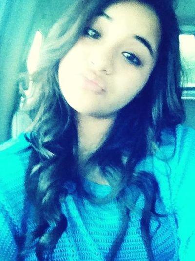 Kissssssy Muah