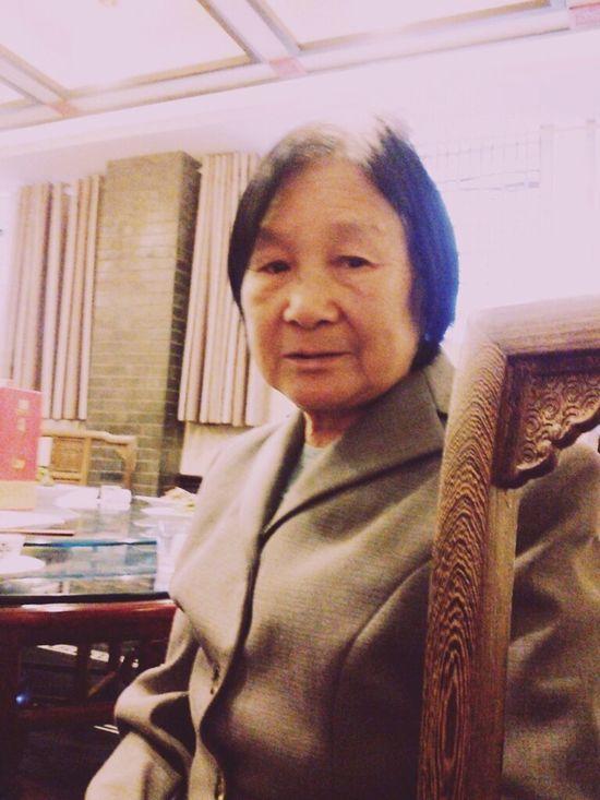 Grandma My Grandma  Grandmas Love❤ Grandma Love  Grandma! My grandma