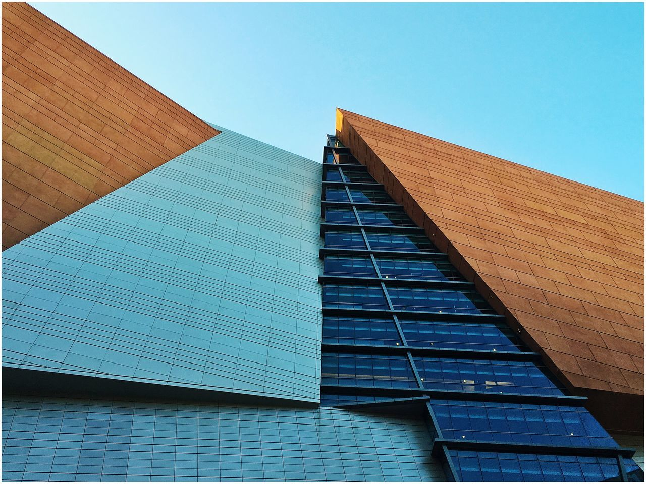 Beautiful stock photos of las vegas, architecture, no people, built structure, building exterior