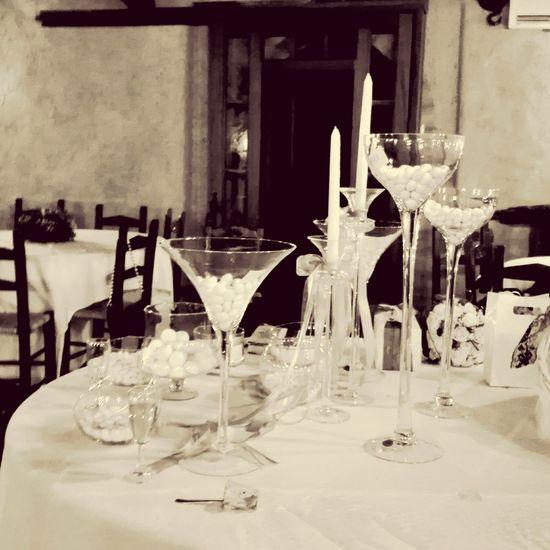 How You Celebrate Holidays Holidays Having Fun Having Dinner Wedding My Best Friend Got Married Holidays In Sardegna Sardinia Sardegna Italy  Sardinia Blogger Travelphotography Showcase: November Weddings Around The World