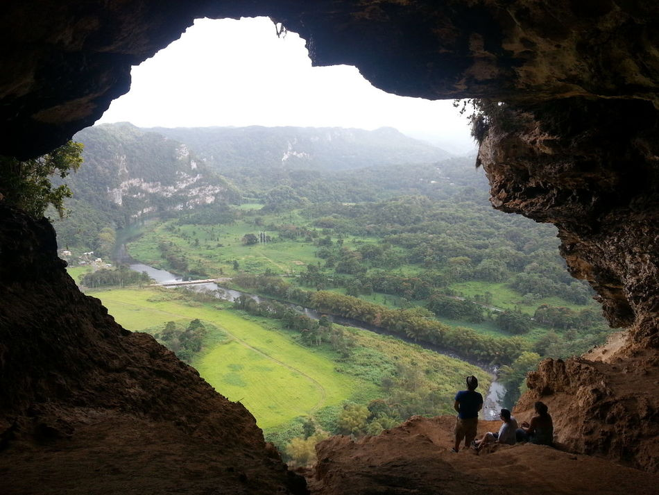 Samsungphotography Samsung Galaxy S3 Old Photo Cueva Ventana Puerto Rico Arecibo, PR Caves Photography Cave EyeEm Best Shots EyeEm Nature Lover EyeEm Gallery Tall - High Hello World Check This Out Inside Cave The Following Exceptional Photographs The Essence Of Summer