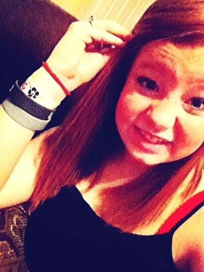 This Life Would Kill Me Baby If I Didnt Have You <3