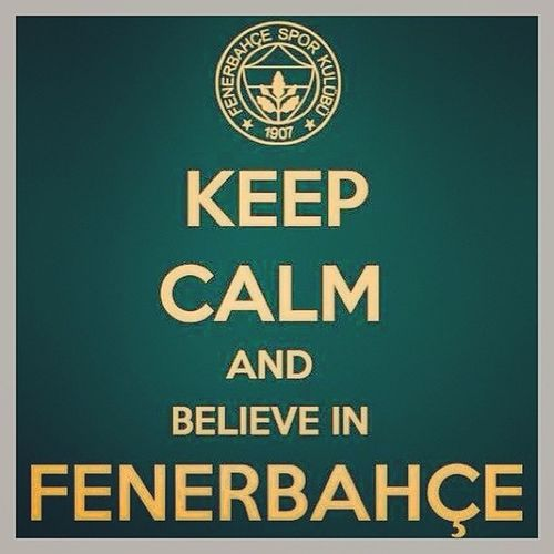 FenerbahçeForJustice Direnfenerbahçe Occupyfenerbahce Sport UEFA Fifa CAS Kap Hepiniz Topsunuz Tsubasa Fenerbahce  Coming Europe