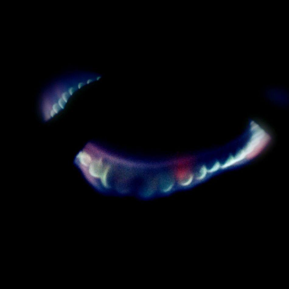 Night Lights Flame LightsInTheDarkness
